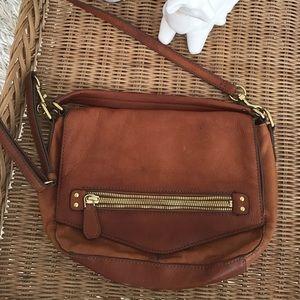 J. Crew purse